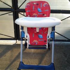 Chicco, scaun de masa bebe