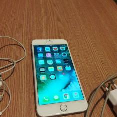Ofertă iPhon 6Plus Gold16 GB - iPhone 6 Plus Apple, Auriu, Neblocat