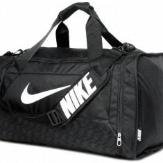 Geanta Nike Brasilia 6 Duffel L-Geanta Sala, Sport-Geanta Voiaj 73 x 38 X 38 - Geanta Barbati Adidas, Marime: Medie, Culoare: Din imagine