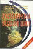 AS - Horia C. Siliviu Negut - ENCICLOPEDIA STATELOR LUMII