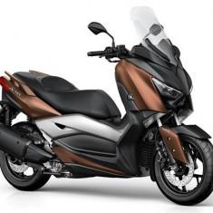 Yamaha X-MAX 300 ABS '17