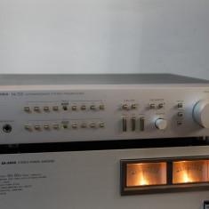 Preamplificator Harman Kardon HK 725 - Amplificator audio