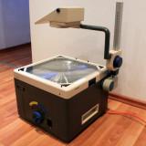 Retroproiector MEDIUM 524P - REDUCERE DE PRET! - Videoproiector