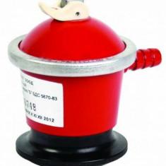 Regulator pentru gaz presiune ridicata 1.5 Bar - Compresor Service