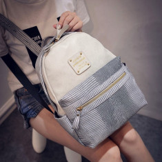Mini rucsac Fashion