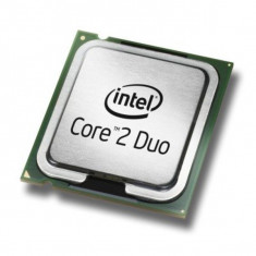 Procesor Intel Core2 Duo E6420, 2.13GHz, 4 MB Cache, 1066 MHz FSB