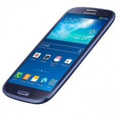 Samsung Galaxy S3 Neo Albastru 2 ani garantie - Telefon Samsung, Neblocat, Single SIM