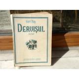 Dervisul , Karl May , 1944