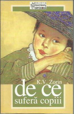 Imagini pentru sufera copii