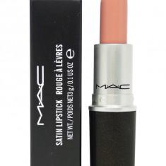 Ruj Mac Cosmetics MAC Satin - Nuanta Myth - Original - Detalii in anunt