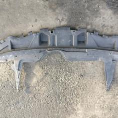 Scut armatura bara Motor Smart For Four - Scut motor auto