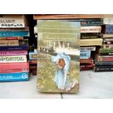 FAUNUL DE MARMURA , Nathaniel Hawthorne , 2007