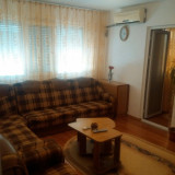 Vând apartament 3 camere - Apartament de vanzare, 52 mp, Numar camere: 3, An constructie: 1990, Etajul 4