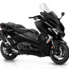 Yamaha TMAX ABS '17