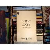 Franny si Zooey , J. D. Salinger , 1999