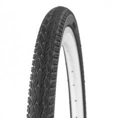 Cauciuc - Anvelopa Bicicleta 28x1.5/8x1.3/4 - Wanda - China - Cauciuc bicicleta