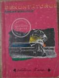 Denuntatorul - Edgar Wallace ,393729