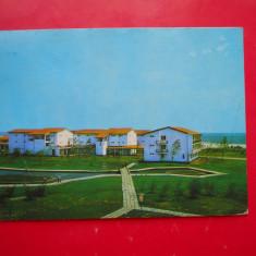 HOPCT 3115 NAVODARI TABARA DE COPII -JUD CONSTANTA-CT-CIRCULATA