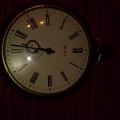 Ceas de buzunar Smith