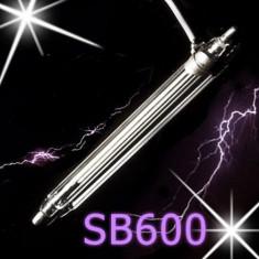 Lampa tub xenon pentru flash blitz Nikon Speedlight SB 600, Altul