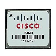 Memorie flash router Cisco 64MB, Porturi LAN: 1