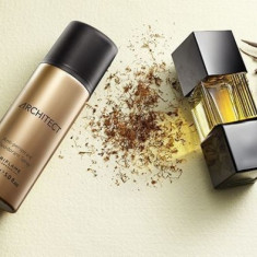 Architect Arhitect Oriflame + spray cadou - Parfum barbati Oriflame, Apa de toaleta, 75 ml