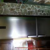frigider