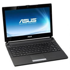 Laptop Refurbished ASUS U36JC - Intel Core I5 480M - Model 2 - Laptop HP