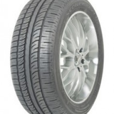 Anvelope Pirelli Scorpion Zero Asimmetrico 255/55R18 109V All Season Cod: F5383971
