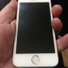 iPhone 5 Apple, Alb, 16GB