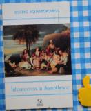 Intoarcerea in Samothrace KOSTAS ASIMAKOPOULOS