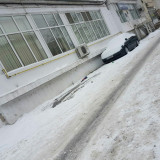 Spatiu comercial Giurgiu - Spatiu comercial de inchiriat