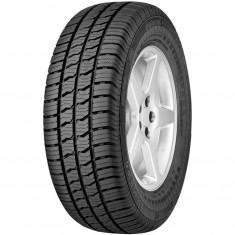Anvelope Continental Vancofourseason 2 225/75R16c 121R All Season Cod: C5383922