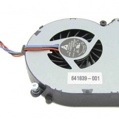 Cooler Ventilator Hp ProBook 6460b 641839-001