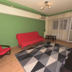 Apartament 2 camere (posibilitate compartimentare 3 camere), zona Iancului