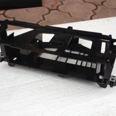 Rama Cd-Player si clima BMW E46 - Rama adaptoare