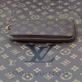 Portofel Louis Vuitton Dama-cutie cadou
