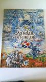 Castelul vinturilor, Stela Brie, Facla 1984, 72 pag, format: 34x24cm