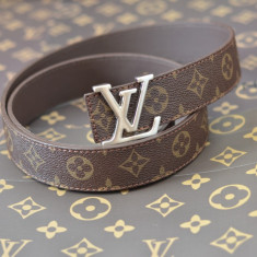 Curea Louis Vuitton