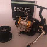 MULINETA HAKUYO YT 8000