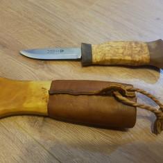 Cutit Brusletto - 149 lei - Briceag/Cutit vanatoare