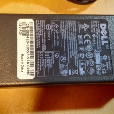 Alimentator Dell LSE0202C2090 20V 4, 5A 4p