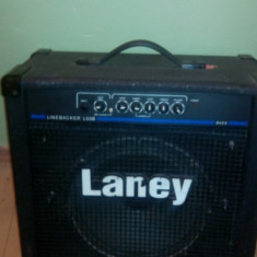 Laney Amplificator Chitara Altele