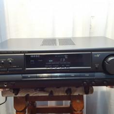 Amplificator Audio Statie Audio Amplituner Technics SA-EX100, 121-160W