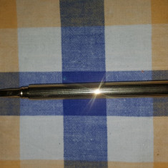 Stilou Altele dupont penita aur18k
