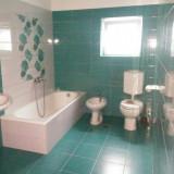 PROPRIETAR VAND CASA DE CARAMIDA - Casa de vanzare, 64 mp, Numar camere: 2, Suprafata teren: 210