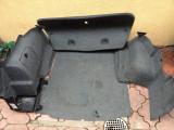 Mocheta portbagaj BMW E46