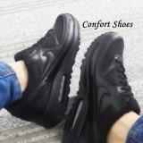 Adidasi Nike Air Max - Adidasi dama, Culoare: Din imagine, Marime: 37, 38, 39, 41, 42, 43, 44