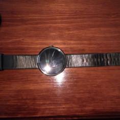 Moto 360 1 gen - Smartwatch Motorola
