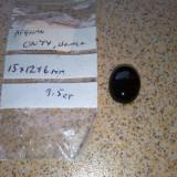 onix negru 9.5 ct